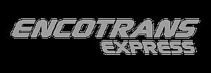 Encotrans Express Logo 2