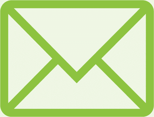 mail Encotrans Express